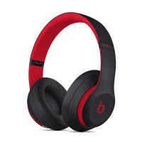 Beats Studio³ Wireless - Black/Red