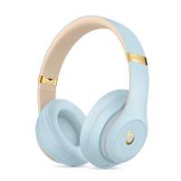 Beats Studio³ Wireless - Crystal Blue