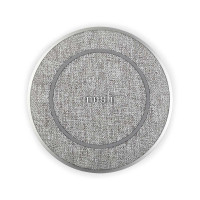 Moshi - Otto Q Wireless Charging Pad