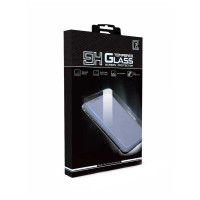 MOCOLL- 3D Full Cover Blue Light Cut Glass 0.3MM 9H Hardness (Available for All iPhones Models)