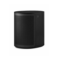 Bang & Olufsen (B&O) - BeoPlay M3 (Black)