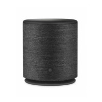 Bang & Olufsen (B&O) - BeoPlay M5 (Black)