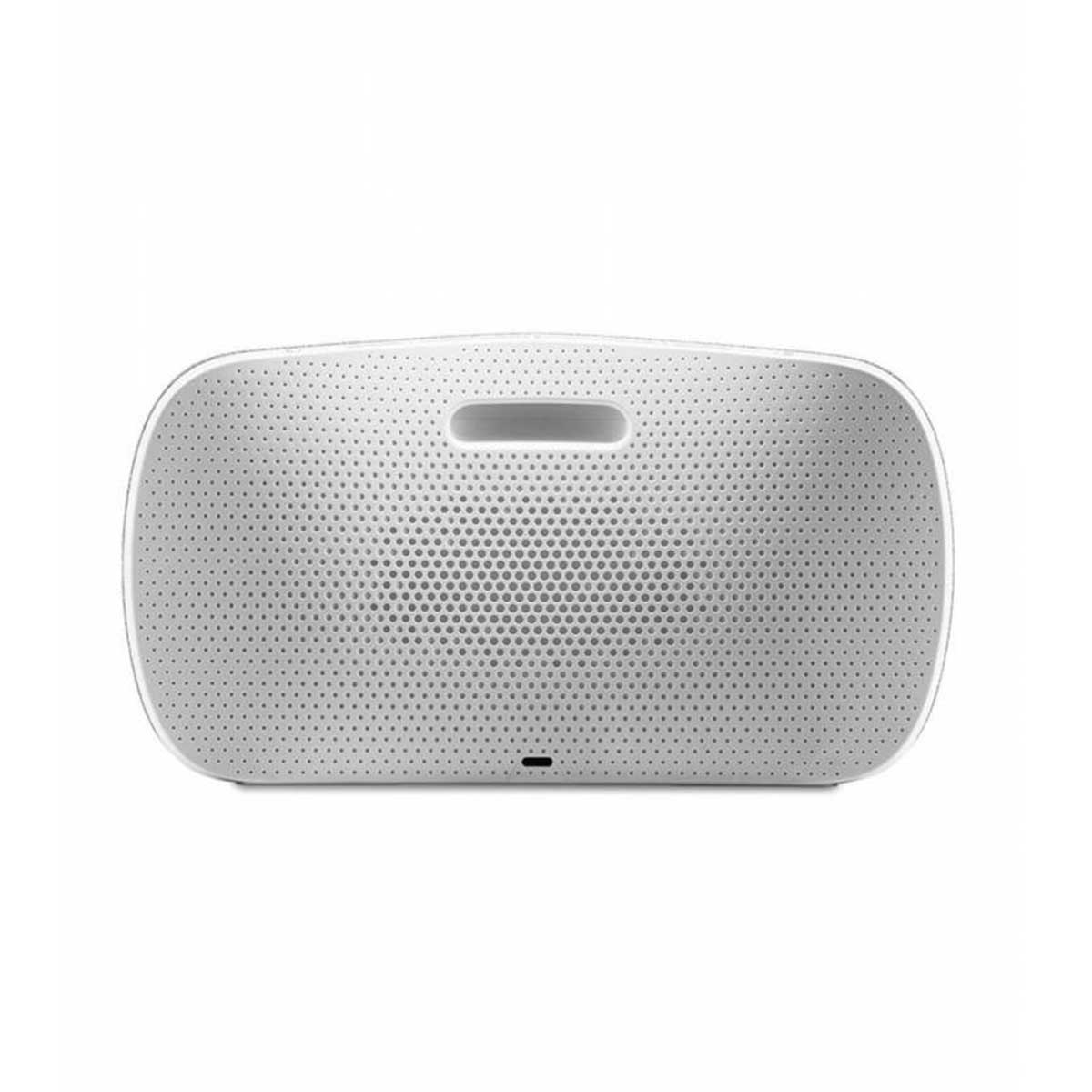 Bang & Olufsen (B&O) - BeoPlay A6 (White)