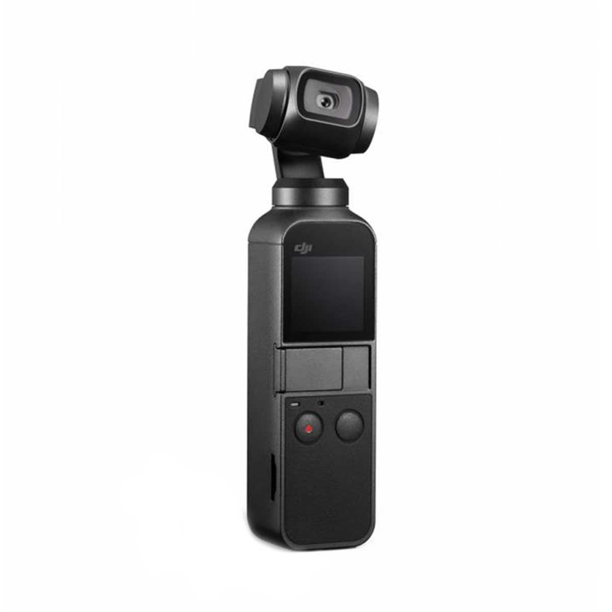 DJI - OSMO POCKET