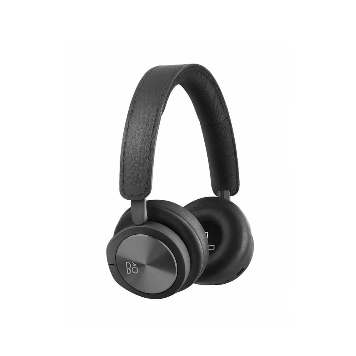 Bang & Olufsen (B&O) - BeoPlay H8i - Black