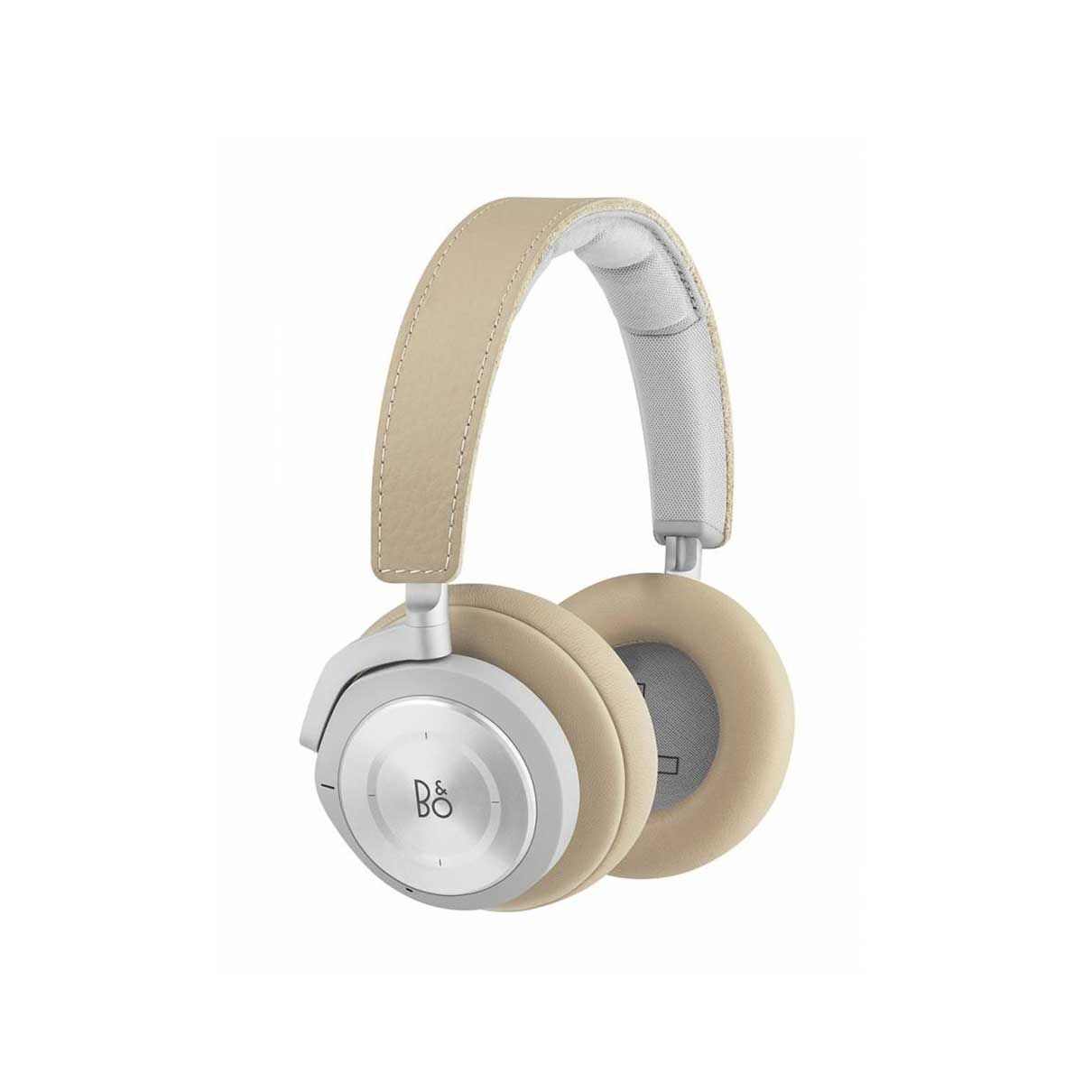 Bang & Olufsen (B&O) - BeoPlay H9i - (Natural)