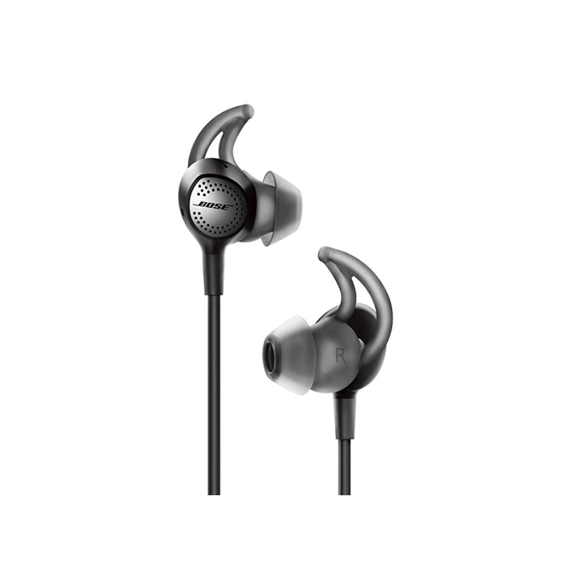 BOSE - QUIETCONTROL 30