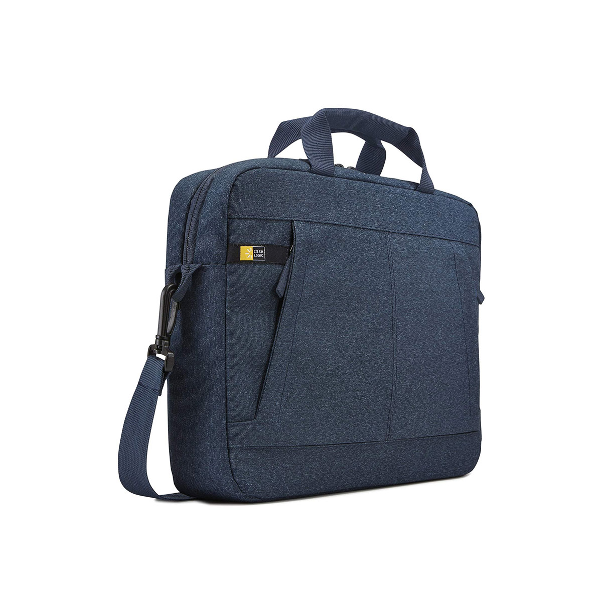"Case Logic Huxton Attaché 13""   - Blue"