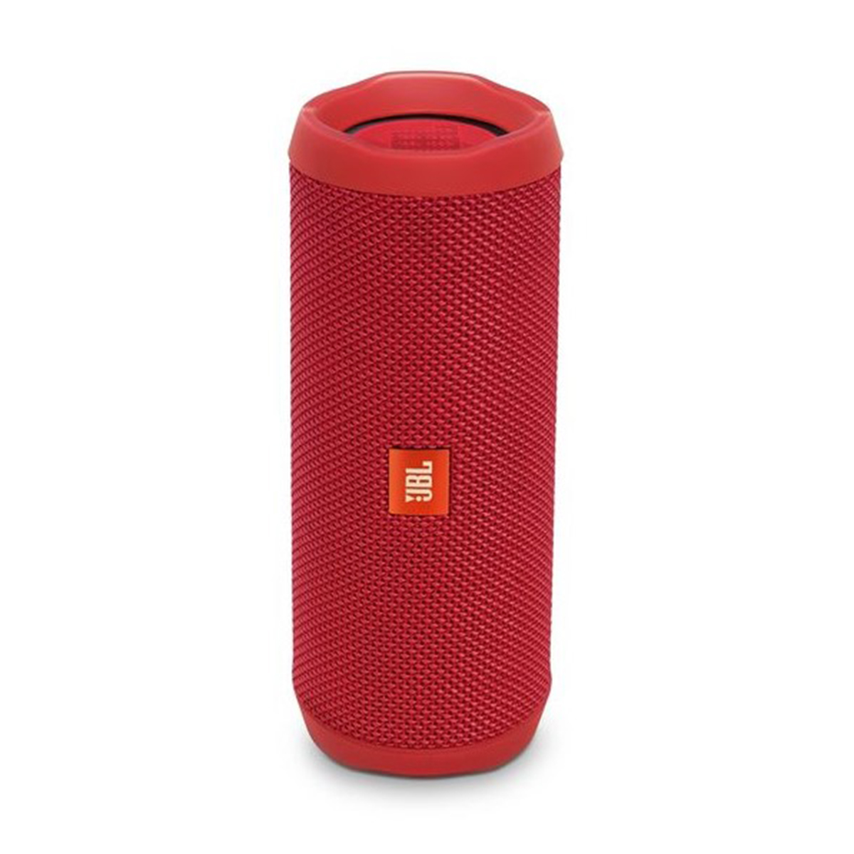 JBL Flip 5 Bluetooth Speaker - RED