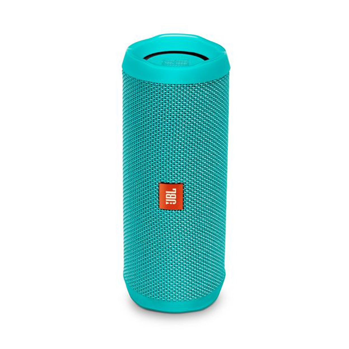 JBL Flip 5 Bluetooth Speaker - TEAL