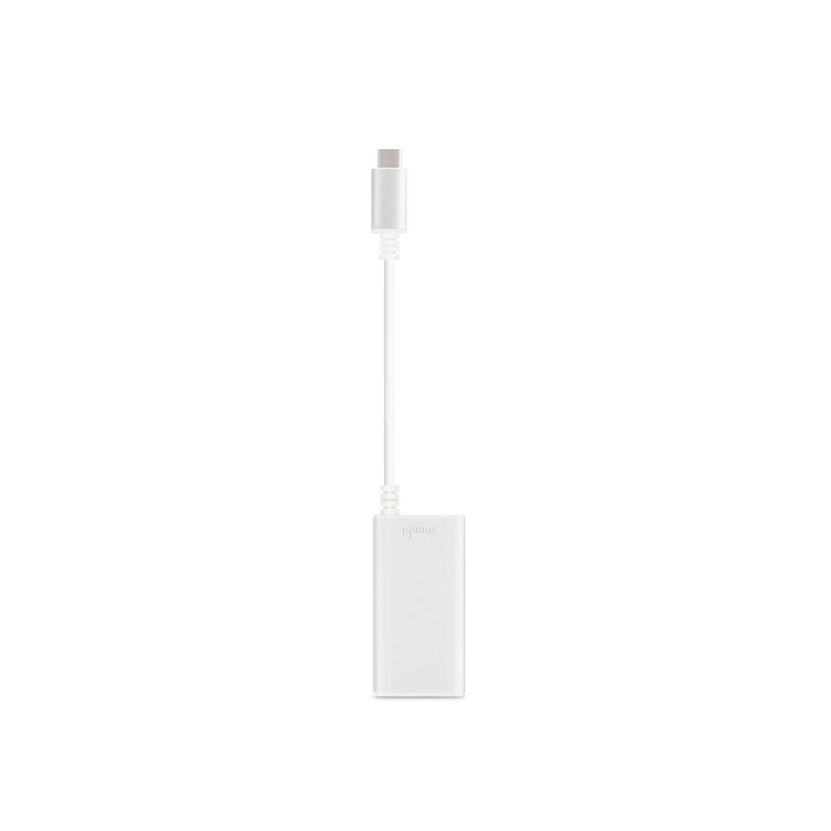 Moshi - USB-C to Gigabit Ethernet Adapter