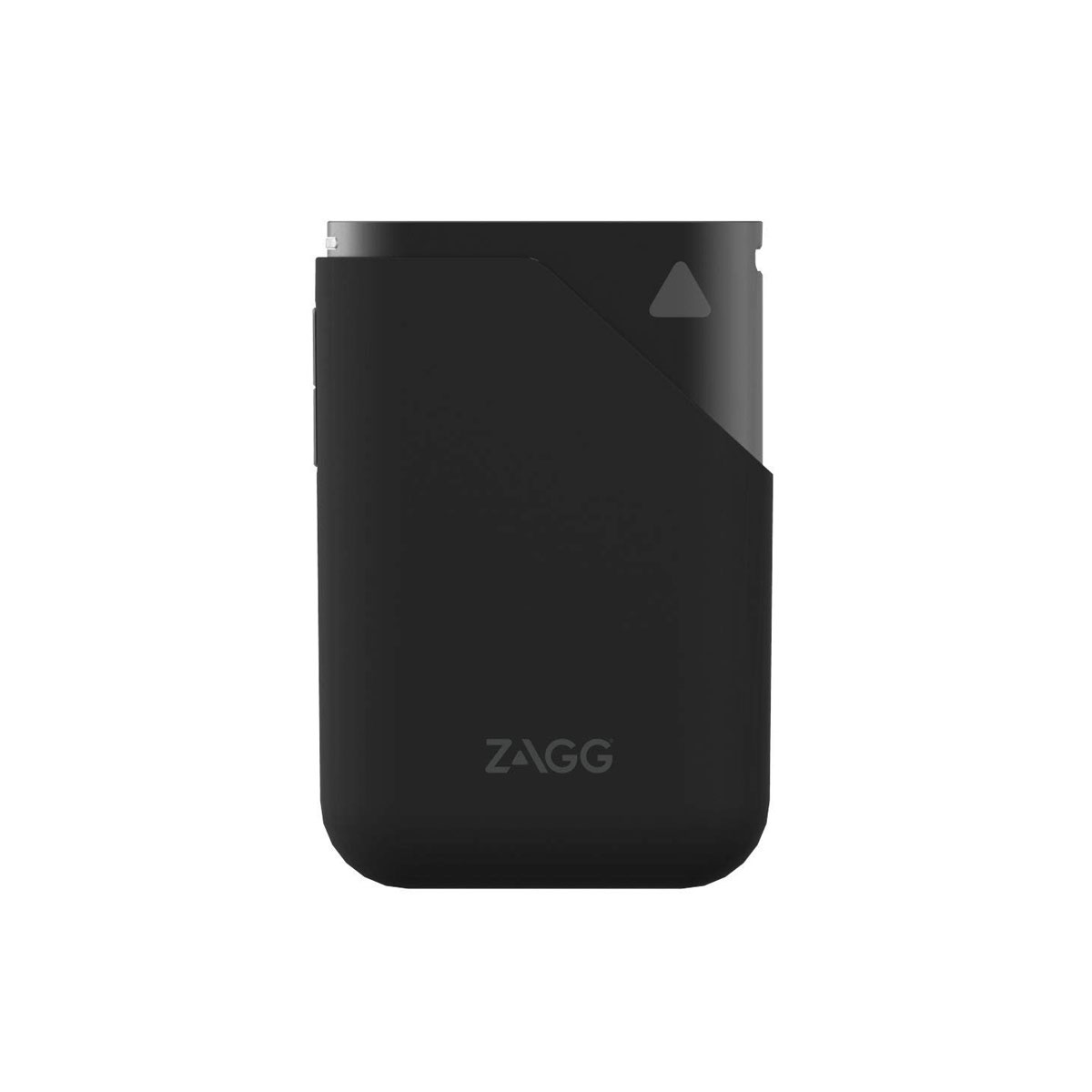 Zagg Power-Amp 6 Powerbank 6K mAh - Black